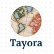 Tayora Travel Blog