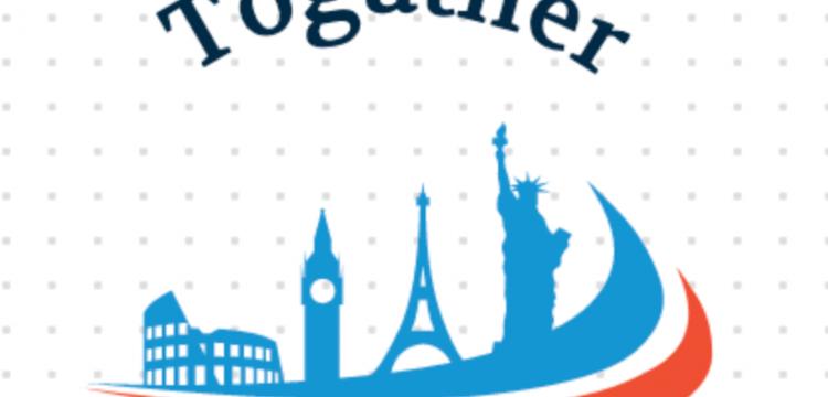 Togather Social Activity App