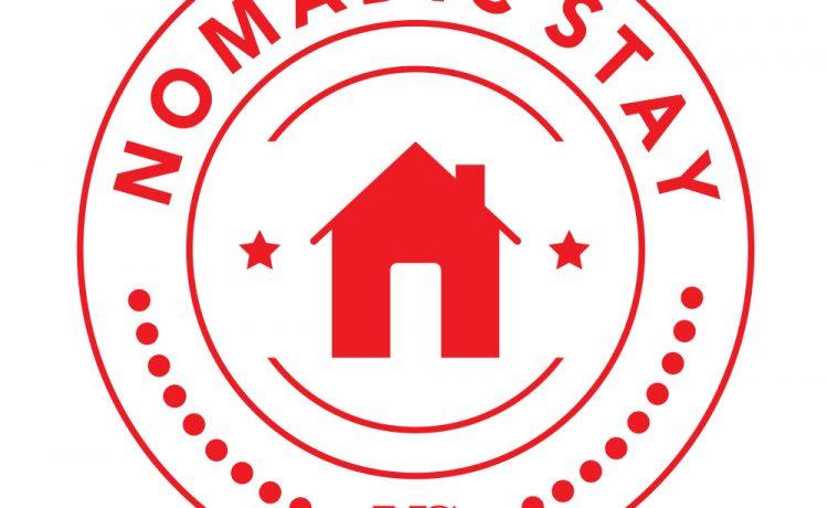 NomadicStay Digital Nomad Long Term Rental platform
